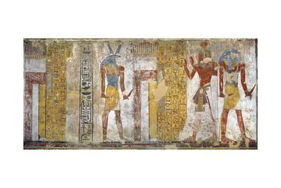 https://imgc.allpostersimages.com/img/posters/egypt-thebes-luxor-valley-of-the-kings-tomb-of-tausert-burial-chamber-mural-paintings_u-L-PRLNQJ0.jpg?p=0