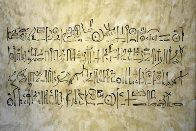 https://imgc.allpostersimages.com/img/posters/egypt-thebes-luxor-valley-of-the-kings-tomb-of-thutmose-iv-inscription-on-wall_u-L-PRLGDV0.jpg?p=0