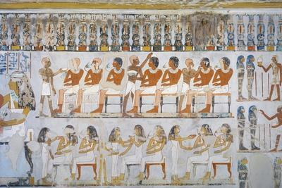 https://imgc.allpostersimages.com/img/posters/egypt-thebes-valley-of-the-kings-tomb-of-suemnut-king-s-cup-bearer-detail-musicians-and-women_u-L-PRLO9J0.jpg?p=0