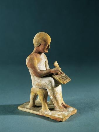 https://imgc.allpostersimages.com/img/posters/egypt-thebes-writing-man-circa-520-480-b-c-terracotta_u-L-POPNWP0.jpg?p=0