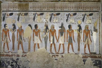 https://imgc.allpostersimages.com/img/posters/egypt-tomb-of-amenhotep-iii-mural-paintings-of-pharaoh-and-ma-at-in-burial-chamber_u-L-PRLP740.jpg?p=0