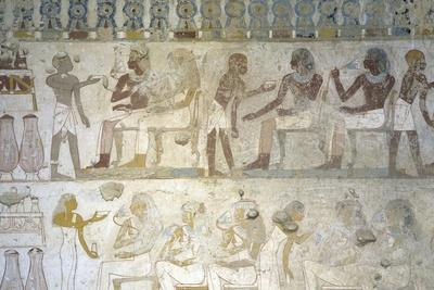 https://imgc.allpostersimages.com/img/posters/egypt-tomb-of-army-commander-amenemheb-meh-mural-painting-depicting-votive-offerings_u-L-PRLFY10.jpg?p=0