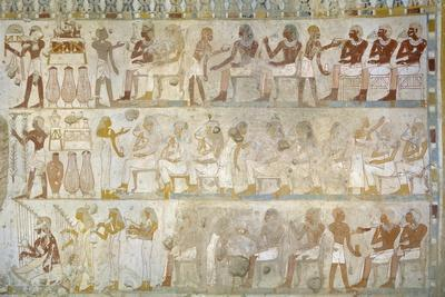 https://imgc.allpostersimages.com/img/posters/egypt-tomb-of-army-commander-amenemheb-meh-mural-painting-depicting-votive-offerings_u-L-PRLMRA0.jpg?p=0
