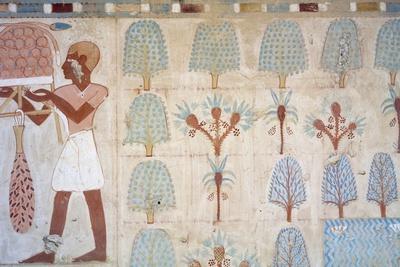 https://imgc.allpostersimages.com/img/posters/egypt-tomb-of-army-commander-amenemheb-meh-mural-painting-representing-garden_u-L-PRLFAA0.jpg?p=0