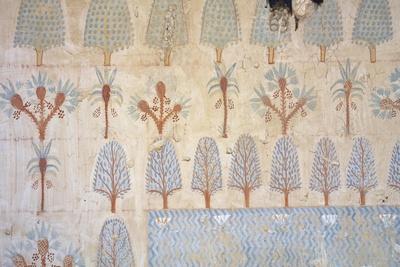 https://imgc.allpostersimages.com/img/posters/egypt-tomb-of-army-commander-amenemheb-meh-mural-painting-representing-garden_u-L-PRLFAP0.jpg?p=0