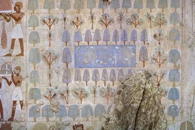 https://imgc.allpostersimages.com/img/posters/egypt-tomb-of-army-commander-amenemheb-meh-mural-painting-representing-garden_u-L-PRLNAS0.jpg?p=0