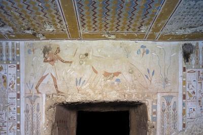 https://imgc.allpostersimages.com/img/posters/egypt-tomb-of-army-commander-amenemheb-meh-mural-paintings-representing-hunting-scene_u-L-PRLGLS0.jpg?artPerspective=n