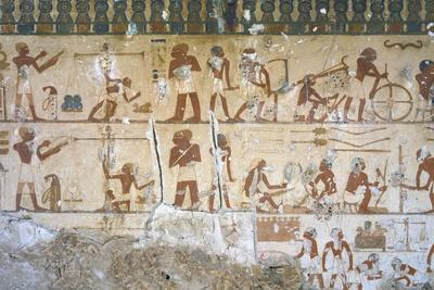 https://imgc.allpostersimages.com/img/posters/egypt-tomb-of-city-governor-and-vizier-hepu-mural-paintings-showing-craftsmen_u-L-PRLFB40.jpg?p=0