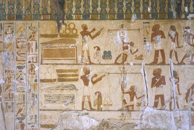 https://imgc.allpostersimages.com/img/posters/egypt-tomb-of-city-governor-and-vizier-hepu-mural-paintings-showing-craftsmen_u-L-PRLFXM0.jpg?p=0