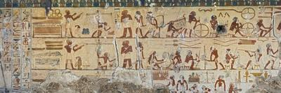 https://imgc.allpostersimages.com/img/posters/egypt-tomb-of-city-governor-and-vizier-hepu-mural-paintings-showing-craftsmen_u-L-PRLNEU0.jpg?p=0