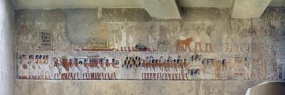 https://imgc.allpostersimages.com/img/posters/egypt-tomb-of-city-governor-and-vizier-ramose-hypostyle-hall-mural-paintings_u-L-PRLNVC0.jpg?p=0