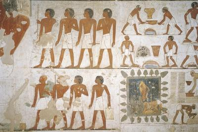 https://imgc.allpostersimages.com/img/posters/egypt-tomb-of-city-governor-and-vizier-rekhmire-burial-chamber-mural-paintings-craftsmen_u-L-PRLFYV0.jpg?p=0