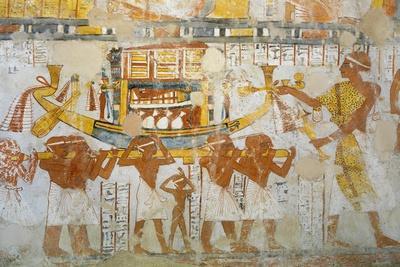 https://imgc.allpostersimages.com/img/posters/egypt-tomb-of-head-of-altar-at-ramesseum-nakhtamun-mural-painting-depicting-ritual-offerings_u-L-PRLFZA0.jpg?p=0