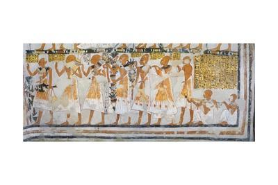 https://imgc.allpostersimages.com/img/posters/egypt-tomb-of-head-of-altar-at-ramesseum-nakhtamun-mural-painting-showing-votive-offerings_u-L-PRLOPM0.jpg?p=0