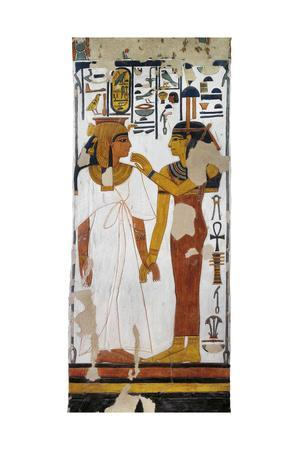 https://imgc.allpostersimages.com/img/posters/egypt-tomb-of-nefertari-mural-painting-of-goddess-isis-and-queen-on-pillar-in-burial-chamber_u-L-PRBHML0.jpg?p=0