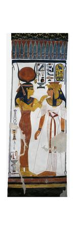 https://imgc.allpostersimages.com/img/posters/egypt-tomb-of-nefertari-mural-painting-of-hathor-and-queen-in-burial-chamber-from-19th-dynasty_u-L-PRLOAF0.jpg?p=0