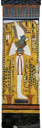 https://imgc.allpostersimages.com/img/posters/egypt-tomb-of-nefertari-mural-painting-of-osiris-in-burial-chamber-from-19th-dynasty_u-L-PRLNB60.jpg?p=0
