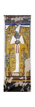 https://imgc.allpostersimages.com/img/posters/egypt-tomb-of-nefertari-mural-painting-of-osiris-in-burial-chamber-from-19th-dynasty_u-L-PRLO9X0.jpg?p=0