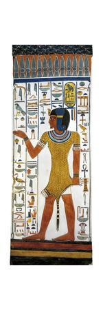 https://imgc.allpostersimages.com/img/posters/egypt-tomb-of-nefertari-mural-painting-of-osiris-in-burial-chamber-from-19th-dynasty_u-L-PRLOAL0.jpg?p=0