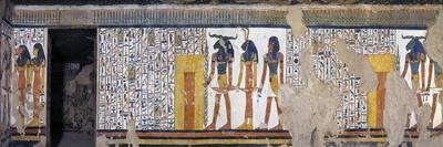 https://imgc.allpostersimages.com/img/posters/egypt-tomb-of-nefertari-mural-paintings-from-illustrated-book-of-the-dead-in-burial-chamber_u-L-PRLNWC0.jpg?artPerspective=n