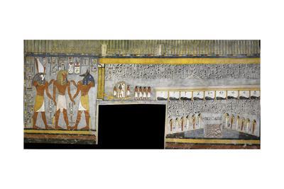 https://imgc.allpostersimages.com/img/posters/egypt-tomb-of-ramses-i-mural-painting-of-pharaoh-between-harsiesis-and-anubis_u-L-PRLP7J0.jpg?p=0
