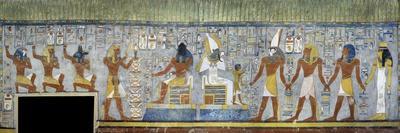 https://imgc.allpostersimages.com/img/posters/egypt-tomb-of-ramses-i-mural-painting-of-pharaoh-kneeling-between-harsiesis-and-anubis_u-L-PRLNW50.jpg?p=0