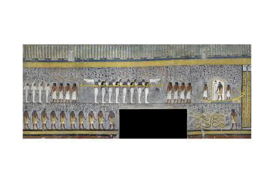 https://imgc.allpostersimages.com/img/posters/egypt-tomb-of-ramses-i-mural-painting-of-ra-in-solar-bark-in-burial-chamber-from-19th-dynasty_u-L-PRLOQG0.jpg?p=0
