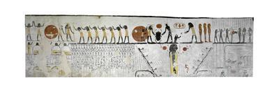 https://imgc.allpostersimages.com/img/posters/egypt-tomb-of-ramses-ix-mural-painting-illustrating-book-of-earth-in-burial-chamber_u-L-PRLNW00.jpg?artPerspective=n