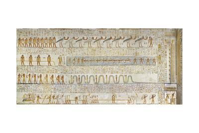https://imgc.allpostersimages.com/img/posters/egypt-tomb-of-ramses-vi-mural-painting-from-illustrated-book-of-gates-and-book-of-caverns_u-L-PRLG0J0.jpg?p=0