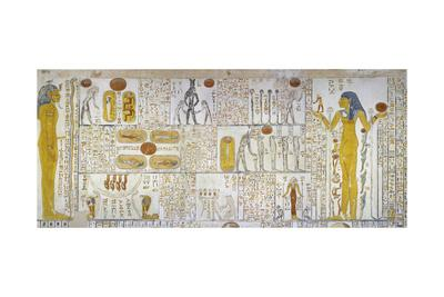 https://imgc.allpostersimages.com/img/posters/egypt-tomb-of-ramses-vi-mural-painting-from-illustrated-book-of-gates-and-book-of-caverns_u-L-PRLP7Y0.jpg?p=0