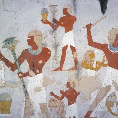 https://imgc.allpostersimages.com/img/posters/egypt-tomb-of-royal-cupbearer-suemnut-mural-paintings-hunting-scenes-and-votive-offerings_u-L-PRLPZG0.jpg?p=0