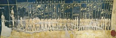 https://imgc.allpostersimages.com/img/posters/egypt-tomb-of-seti-i-ceiling-mural-paintings-of-stars-and-constellations-in-burial-chamber_u-L-PRLMW60.jpg?p=0