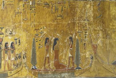 https://imgc.allpostersimages.com/img/posters/egypt-tomb-of-seti-i-mural-painting-of-people-on-boats-from-19th-dynasty-in-burial-chamber_u-L-PRLGEP0.jpg?p=0