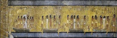 https://imgc.allpostersimages.com/img/posters/egypt-tomb-of-seti-i-mural-painting-of-people-on-boats-from-19th-dynasty-in-burial-chamber_u-L-PRLOU30.jpg?p=0