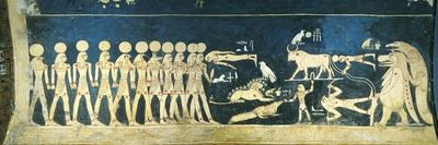 https://imgc.allpostersimages.com/img/posters/egypt-tomb-of-seti-i-mural-paintings-of-stars-and-constellations-on-ceiling-of-burial-chamber_u-L-PRLNEI0.jpg?p=0