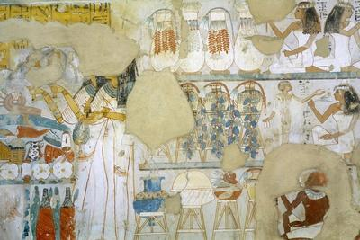 https://imgc.allpostersimages.com/img/posters/egypt-tomb-of-steward-to-first-amon-prophet-at-karnak-djehuty-mural-paintings-from-18th-dynasty_u-L-PRLG040.jpg?p=0