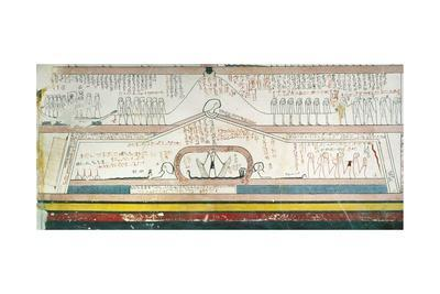 https://imgc.allpostersimages.com/img/posters/egypt-tomb-of-thutmose-iii-mural-paintings-from-illustrated-amduat-in-burial-chamber_u-L-PRLMS40.jpg?p=0