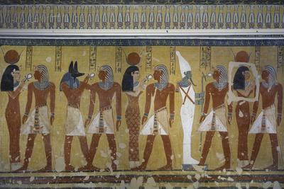 https://imgc.allpostersimages.com/img/posters/egypt-tomb-of-thutmose-iv-mural-painting-of-adoration-of-the-gods-osiris-anubis-and-isis_u-L-PRLNRD0.jpg?p=0