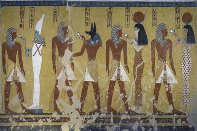 https://imgc.allpostersimages.com/img/posters/egypt-tomb-of-thutmose-iv-mural-painting-of-adoration-of-the-gods-osiris-anubis-and-isis_u-L-PRLO8P0.jpg?p=0