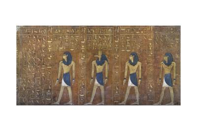 https://imgc.allpostersimages.com/img/posters/egypt-tomb-of-thutmose-iv-mural-painting-of-historiated-sarcophagus-from-eighteenth-dynasty_u-L-PRLHXY0.jpg?p=0