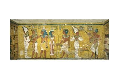 https://imgc.allpostersimages.com/img/posters/egypt-tomb-of-tutankhamen-mural-paintings-of-pharaoh-and-ka-meeting-osiris_u-L-PRLNS70.jpg?p=0