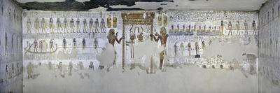 https://imgc.allpostersimages.com/img/posters/egypt-valley-of-the-kings-tomb-of-merneptah-mural-painting-from-illustrated-book-of-gates_u-L-PRLOD90.jpg?p=0