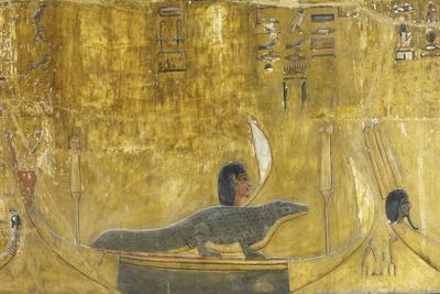 https://imgc.allpostersimages.com/img/posters/egypt-valley-of-the-kings-tomb-of-seti-i-mural-paintings-from-19th-dynasty-in-burial-chamber_u-L-PRLGFJ0.jpg?p=0
