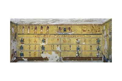 https://imgc.allpostersimages.com/img/posters/egypt-valley-of-the-kings-west-valley-tomb-of-ay-burial-chamber-northern-wall-mural-paintings_u-L-PRLP8D0.jpg?p=0