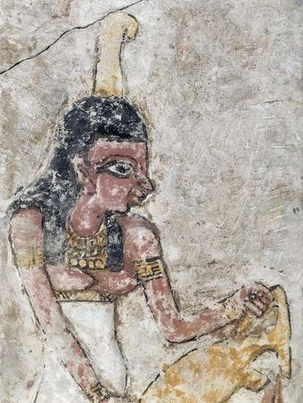 https://imgc.allpostersimages.com/img/posters/egypt-woman-holding-an-amphora_u-L-POPDBW0.jpg?p=0