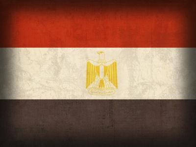 https://imgc.allpostersimages.com/img/posters/egypt_u-L-PSHAZ30.jpg?p=0