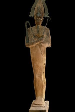 https://imgc.allpostersimages.com/img/posters/egyptian-antiquity-statue-of-the-cult-of-osiris_u-L-PZO6340.jpg?artPerspective=n
