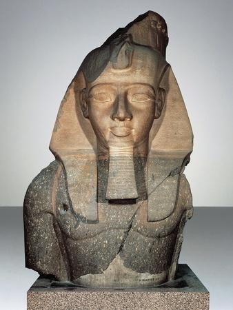https://imgc.allpostersimages.com/img/posters/egyptian-civilization-colossus_u-L-PPBGKX0.jpg?p=0