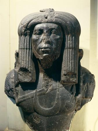 https://imgc.allpostersimages.com/img/posters/egyptian-civilization-diorite-bust-of-amenemhat-iii-from-fayum_u-L-POPUKD0.jpg?artPerspective=n