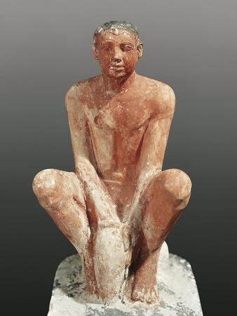 https://imgc.allpostersimages.com/img/posters/egyptian-civilization-painted-limestone-statue-depicting-man-modeling-clay-from-saqqara-egypt_u-L-POPOIF0.jpg?p=0